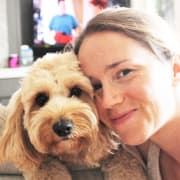 Honest and Caring Sydney Pet Sitter Who Works from Home
