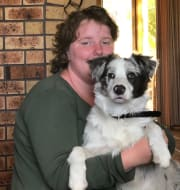 Tasmanian Northwest Pet Care for your beloved pet