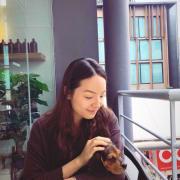 Caring Pet-Sitter in St. Leonards