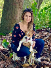 ANIMAL LOVER, reliable pet sitter in CBD & around