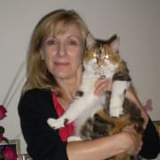 Reliable, Honest and loving Pet Carer