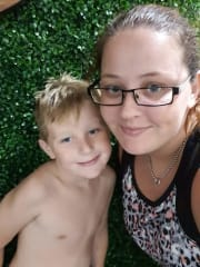 Loving and caring pet sitter in Pimpama