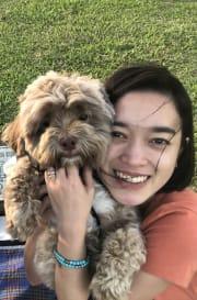 Trustworty and Loving Pet Sitter in Bundoora