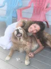 Experienced and loving foster carer and pet sitter