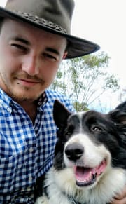 Animal Lover and educated in animal care (South Yarra)