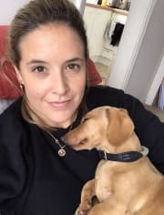 Dog lover looking for cuddles - Based in Tamarama/Bondi