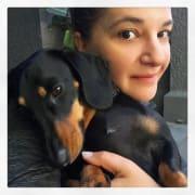 Pet lover in Mornington Peninsula