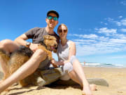Fun & Friendly Doggy Daycare