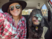 Trustworthy and Loving Pet Sitter (Helensvale)