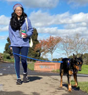 Dog walking / visits - Northcote, Clifton Hill, Fitzroy North