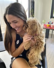 Loving and Caring Small Animal Sitter