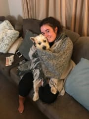 Loving and Caring Pet Sitter in Perth