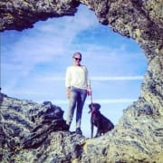 NAROOMA, DALMENY, KIANGA, BODALLA All Tails-a-Waggin ~ Pet Sitting Services