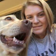 Pet Sitter, Visitor & Walker in Bendigo