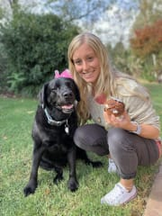 Passionate, Caring and Experienced Dog Walker living in Mickleham