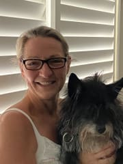 Eastern Suburbs Dog Lover Family Pet Stays