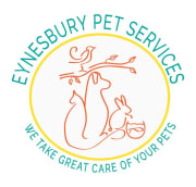 Experienced, caring and knowledgable pet services