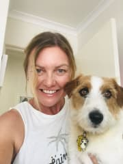 Animal Loving and Caring Pet Sitter in Miami