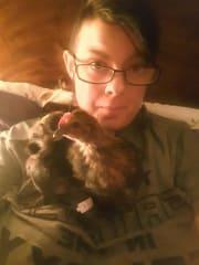 Bunyip and Surrounds Pet sitting