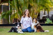 Experienced Trainer & Dog Lover in Redlands