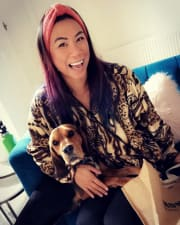 Honest, reliable & caring pet sitter - South Yarra area
