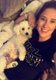 The ULTI-MUTT Pet Sitter for baby !