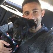 Cronulla Lifestyle + Your Dog!