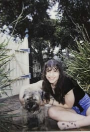 Trustworthy, Caring and Experienced Pet Sitter