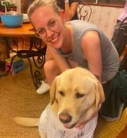 Loving Dog Sitter in South Brisbane