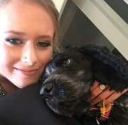 Caring, Experienced and Reliable Animal Lover in Perth!