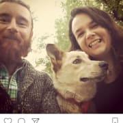 Pawsome Pet Care in Coburg