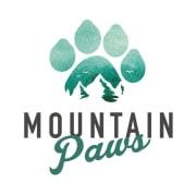 Mountain Paws Dog Adventures & Sitting