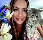 ?Reliable, Experienced and Caring Cat Sitter ????