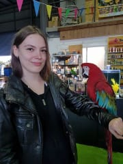 Fully Qualified Animal Lover based in Tarneit