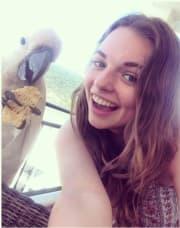 Animal Lover in St Kilda