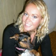 Fun loving & very active Pet lover in Coogee!