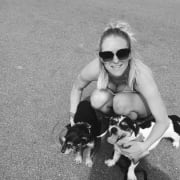 Reliable pet sitter in Duncraig