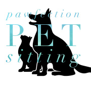 Pawfection Pet Sitting in Campbelltown