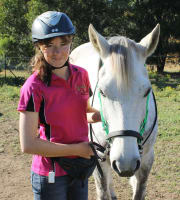 Passionate animal lover- Wyong area