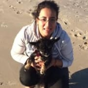 Nurturing Pet Care in My home