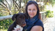 Experienced Pet Sitter/ Dog Walker in the Redlands and surrounding areas