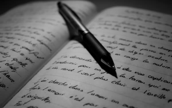 good grammar for blogging