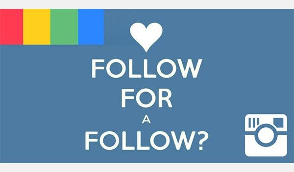follow-back-ig