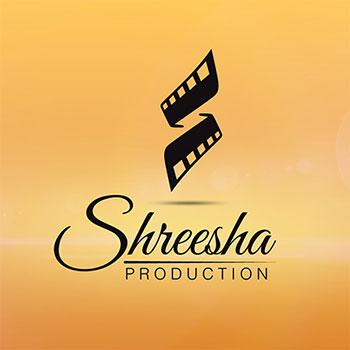 Shreesha Logo