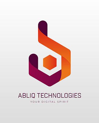 abliq Logo