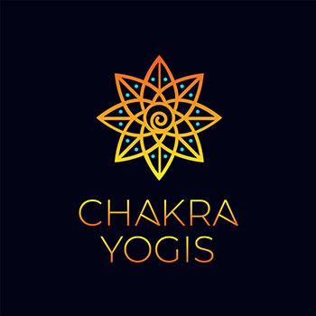 Chakra Yogis Logo