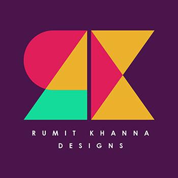 Rumit Logo