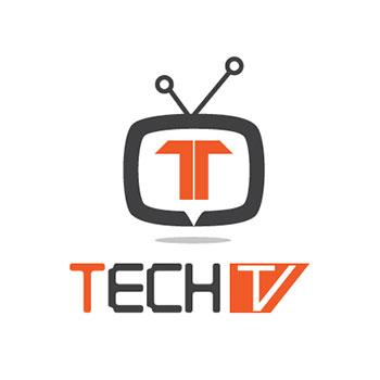 Tech Tv logo