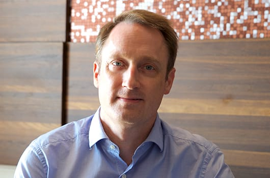Dr. Alex Tournier