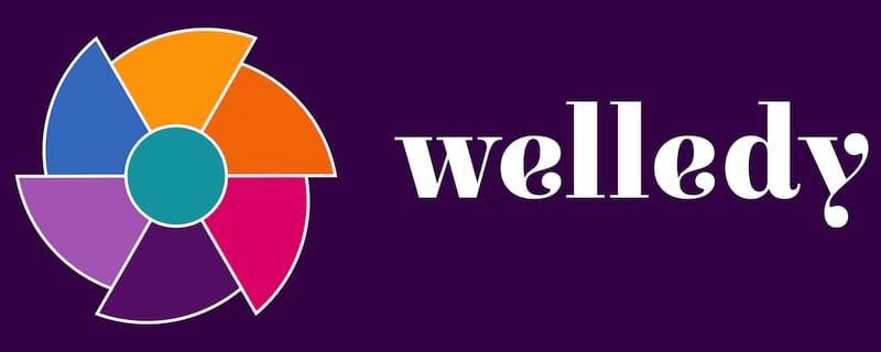 Welledy